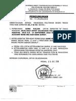 EPSON004.pdf