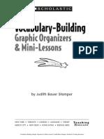 Vocabulary_Building_Graphic_Organizers.pdf