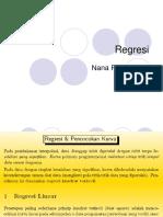 MetNum8-Regresi_baru.ppt