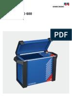 Testrano-600-User-Manual-ENU.pdf