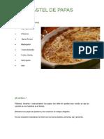 PASTEL DE PAPAS.docx