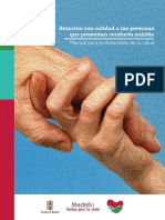 0605-Manual-atencion-Suicidio.pdf