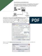 PC1L_es_5AE1.doc