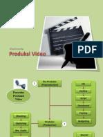 1.Teknik Dasar Produksi Video.pptx