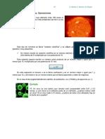 NOTACION CIENTIFIC.pdf