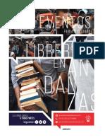 LIBRERO-EN-ANDANZAS-FERIA-DEL-LIBRO.pdf