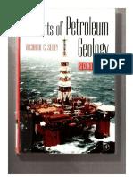 Elements of Petroleum Geology - 2nd ed - Richard C. Selley.pdf