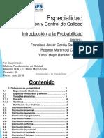 Especialidad Calidad Francisco y Roberto y Victor Rev.3