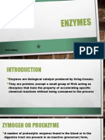 ENZYMES_PPT.pdf