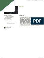 Resep Tahu Aci oleh umahzaynab - Cookpad.pdf