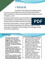 Katarak.pptx