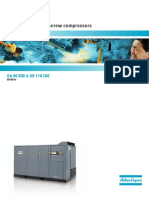 Catalogo GA90 - 500 Ultima generacion.pdf