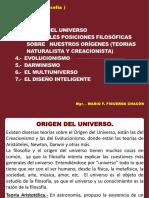 07 T.ORIGEN DEL UNIVERSO.pptx