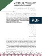Facina, Adriana. Funk e diáspora.pdf