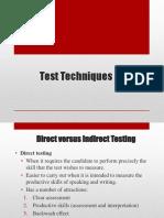 Testtechniques 150208061117 Conversion Gate02