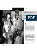 kazaliste_65_66_04_mircev.pdf