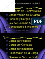 capitulo1-pdflaleydecoulomb-090927174752-phpapp02.pdf