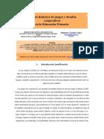 Unidad didáctica de juegos y desafíos cooperativos.docx