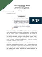 lec38 (1).pdf