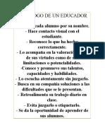 DECÁLOGO DE UN EDUCADOR.docx