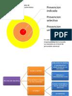 cuadernodelectoescritura160paginas-130912201110-phpapp02