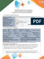 Guía para el uso de recursos educativos - Simulador plan estratégico.docx