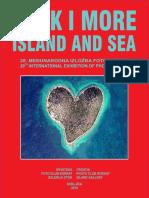 Otok_i_more_20_izlozba_2015_katalog.pdf
