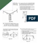 Ejericios del libro de Mecanica de Materiales,Riley.docx