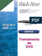 22236143-LG-Training-Manual-DVD-3230-Portugues.pdf
