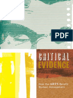 critical-evidence.pdf