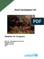 GuidelineforECDKitcaregivers.pdf