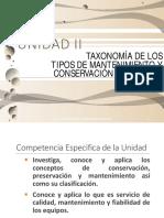 323222088-Unidad-2-Taxonomia-de-Los-Tipos-de-Mantenimiento-y-Conservacion-Industrial.pdf