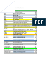 LP142 FIBRA (2).pdf