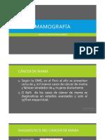 Patologias mamarias 2