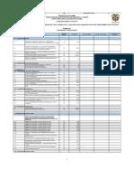2385__20110208034356formato 07 -Propuesta Economica