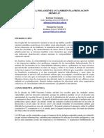 Ingenieria solamente o tambien planificación sismica.pdf