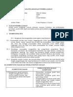 346272816-Rpp-Kd-3-5-Dan-4-5.pdf