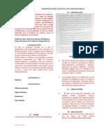 ApreciacionPINTURA_3271_Grupo4
