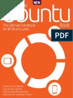 The Ubuntu Book 1th Edition 2016.pdf