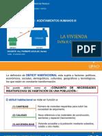 LA VIVIENDA DEFICIT CUANTITATIVO.pdf