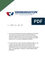 Ecuaciones canvas.pdf