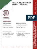 Especialidad-de-Enfermeria-en-Cuidados-Intensivos.pdf