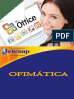 OFIMATICA I.pdf