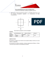 Circunferencia de Mohr