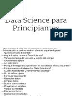 data_science.pdf