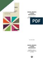 INDIOS-NEGROS-OTROS-INDESEABLES.pdf