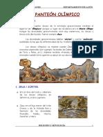 EL PANTEÓN OLÍMPICO-Diego de Praves-20p.pdf