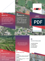 Jasa Foto Udara - Aerial Mapping Magelang - Jasa Pemetaan Drone Magelang - Konsultan Pemetaan Udara Kabupaten Magelang Provinsi Jawa Tengah