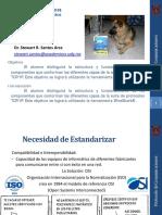 +Protocolo de Comunicaciones (Protocolo TCP-IP)