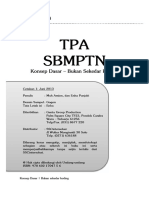 Ebook TPA SBMPTN-1.pdf